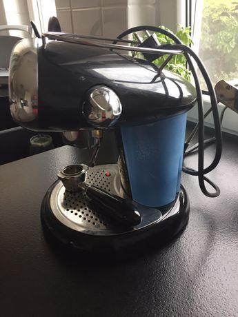 Ekspres do kawy Francis Francis