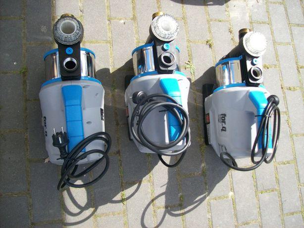 Pompa wody EINHELL For.Quality Hydro FQ-GP 3.200