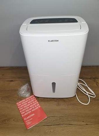 WYPRZEDAŻ Osuszacz powietrza DryFy 20