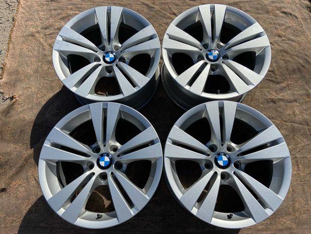 BMW r17 5x120 278 e60, e61, e63, e64, e65, f30, f31, e32, e34, e38