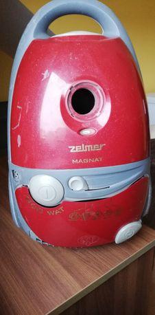Odkurzacz Zelmer