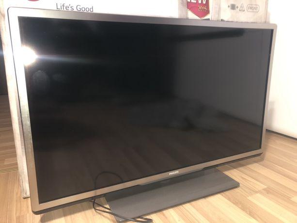 Telewizor LG 42 cale Smart TV