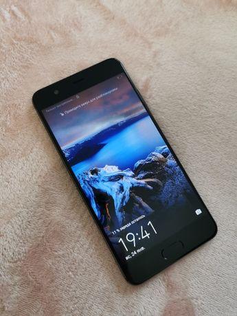 Huawei P10+ , p10 plus