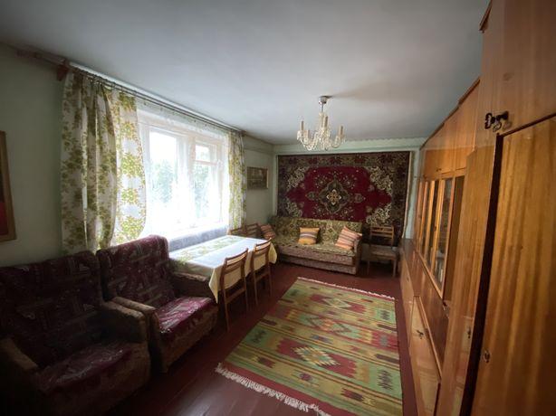 Двухкомнатная Квартира Решетиловка