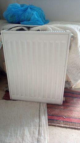 Радиаторные панели для отопления