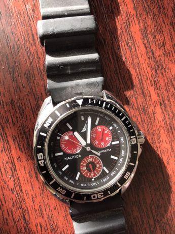 Часы Nautica оригинал