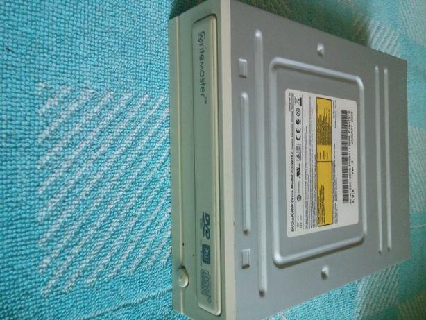 Napęd nagrywarka DVD Writer SH-W162 Toshiba Samsung