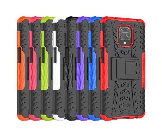 Чехол на для Xiaomi Redmi 2 3s Pro 4A Note 5X Mi 6 7 8T lite 9 Max Mix
