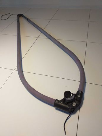 Bom windsurfing 160-205 Weapon