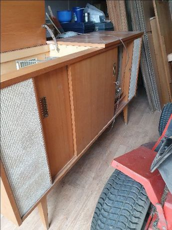 tv.radio. adapter