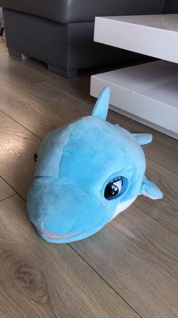 Interaktywny delfin blu blu Szczecin