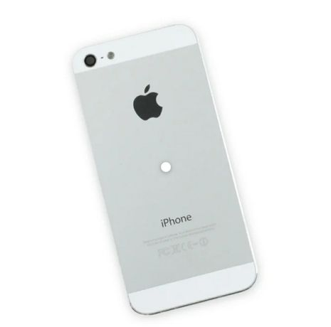 Корпус+плата + батарея на айфон 5s 32 gb.