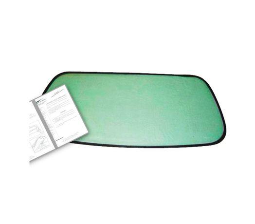 Oculo da capota Fiat Barchetta ( Artigo Novo )