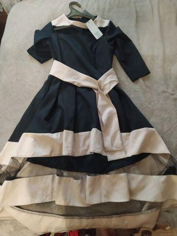 Плаття нове, нарядне