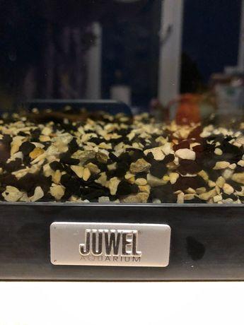 Продам аквариум JUWEL 120л