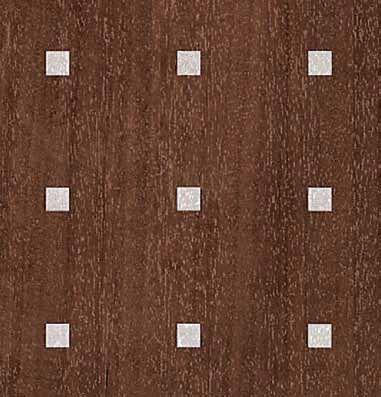 okleina meblowa folia samoprzylepna alder deep care szerokość 45cm