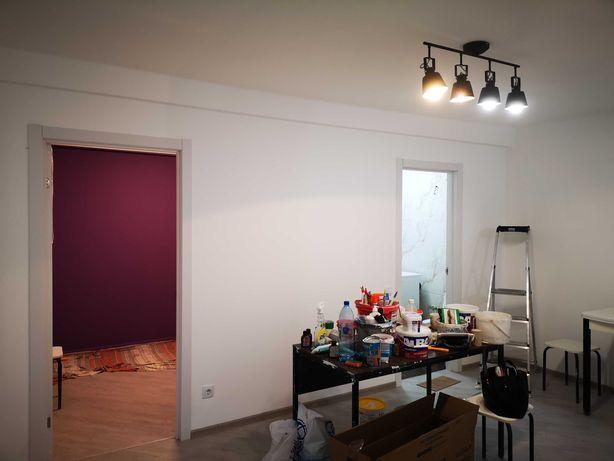 Косметический и комплексный ремонт квартир под ключ Без посредников