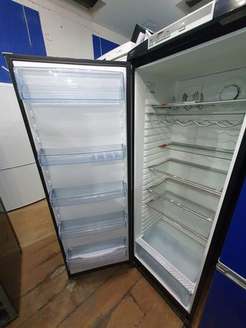 Холодильні камери LIEBHERR, MIELE, HUSQVARNA з Європи від 4000 грн