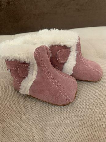 Пінетки, черевички, ботинки, взуття
