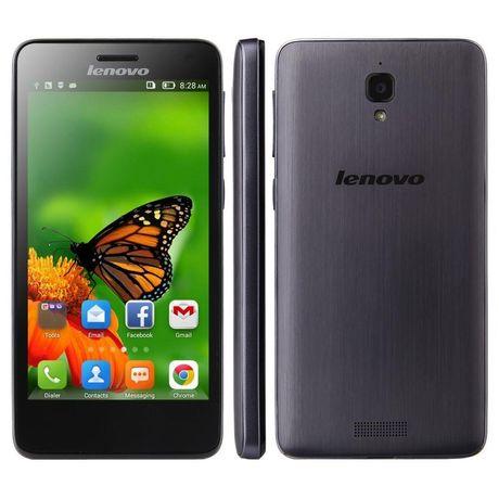 Смартфон Lenovo S668t ( без 3G)
