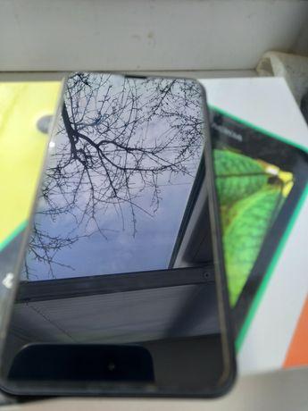 Продам nokia lumia 630