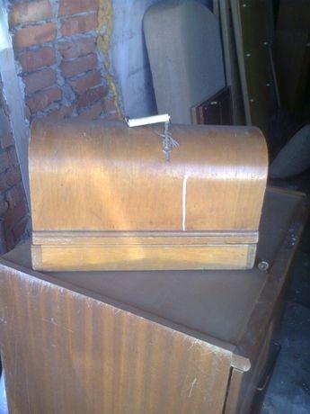 Продам портативную швейную машинка Подольск