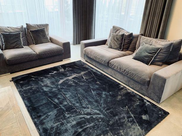 Pranie czyszczenie dywanów, wykładzin, sof kanap foteli etc.