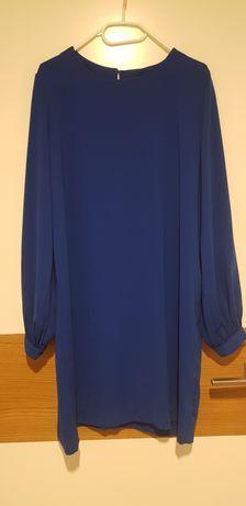 Wyprzedaż sukienka Esmara roz 44