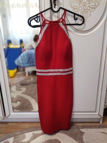 Платье турецької якості