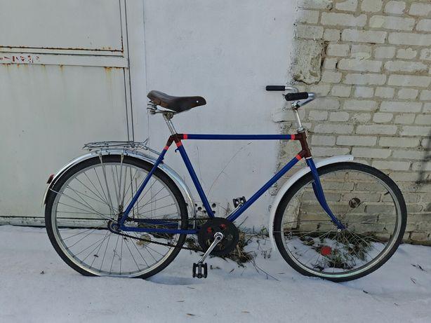 Велосипед  ММВЗ (Минск)