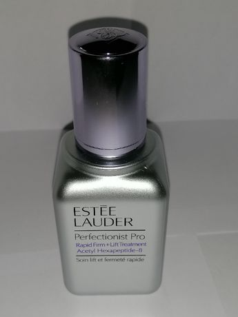 Estée Lauder Perfectionist Pro Rapid 50 ml