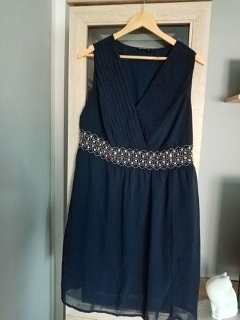 Sukienka w idealnym stanie