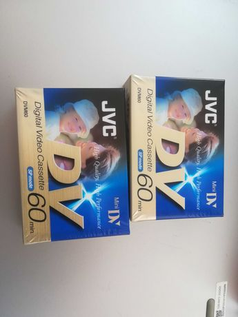 Mini dv Digital video cassete