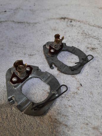 MZ oprawka żarówki przedniej lampy TS ES ETZ
