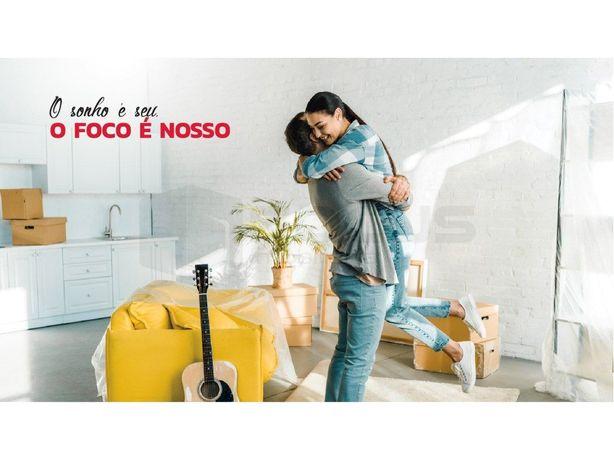 Andar Moradia T3 Esgueira - Centro