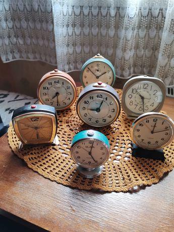 Zegarki PRL zegarek starocie