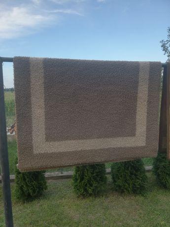 Duży dywan 230*160