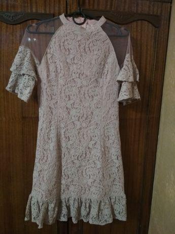 Плаття,сукня,кружево