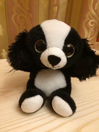 Пандочка панда Bauer
