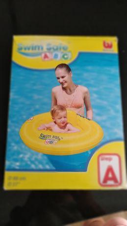 Boia para bebé