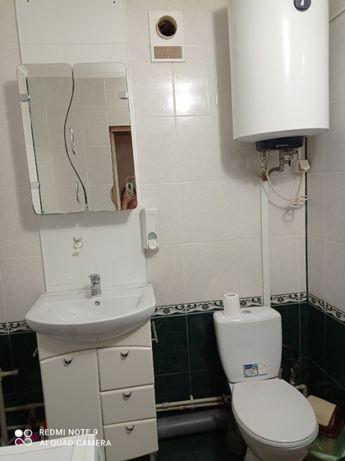 Сдам уютную 1-ую квартиру на Северном, ул. Кольцова