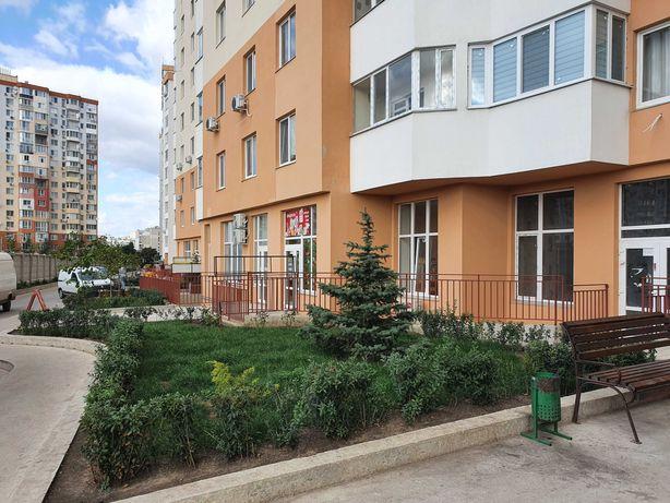 Продам квартиру на Таирова