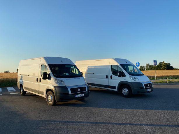 Usługi transportowe , Przeprowadzki , przewóz rzeczy , transport,