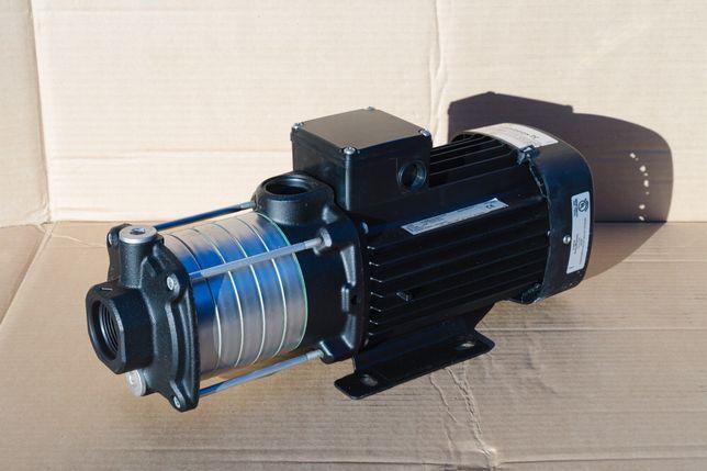 Насос центробежный многоступенчатый Grundfos CM5-6  96807034