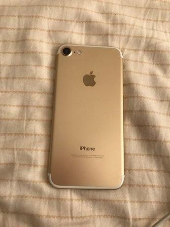 Обменяю IPhone 7 на XR или X с доплатой