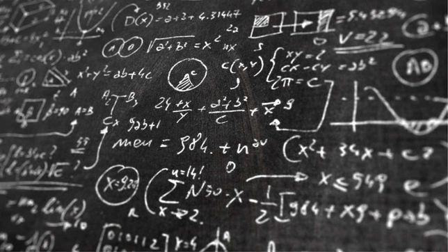 Explicações Matemática A