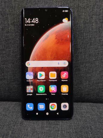 Продам телефон Xiaomi Mi Note 10 Lite