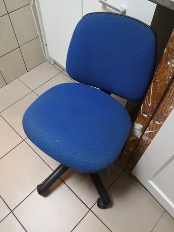 Oddam za darmo krzesło obrotowe