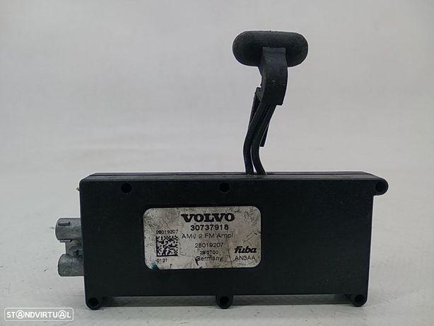 Centralina Amplificador Volvo V50 (545)
