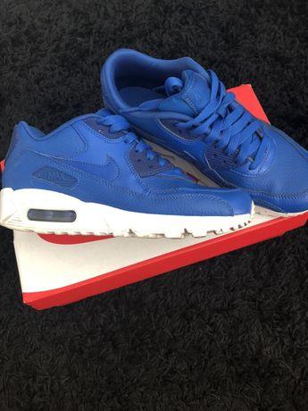 Nike aix max 90